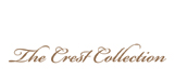 The Crest Collection