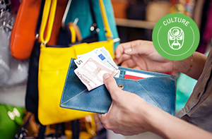 Tips for Shopping While Travelling Abroad